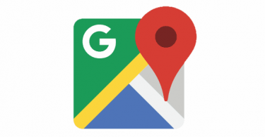 How to Save your favorite places in Google Maps on Android Phone