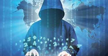 how hackers hack your data using sms