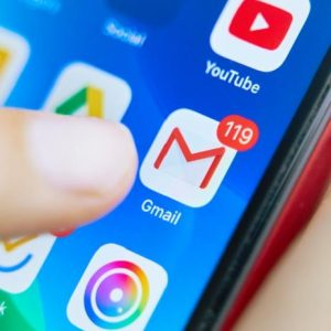 How to Install Add-ons to your Gmail Account